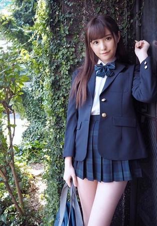 ▲▼AV女優橋本有菜西門町腳底按摩。(圖/翻攝自橋本有菜Instagram)