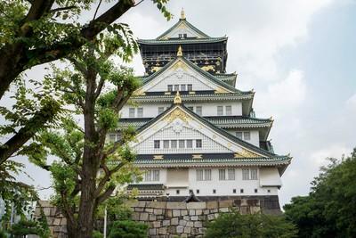 日本買房不再慢一步