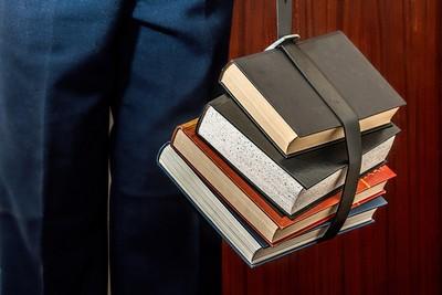 立委提案 扶養甥、姪報教育學費扣除