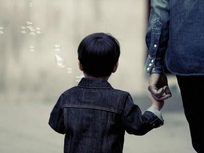 心理師艾彼│父母越罩孩子越可憐!小孩走歪50%因為被剝奪學習權利