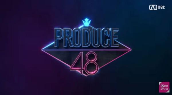 ▲李洪基確定當《Produce 48》導師!3大原因被節目挖角(圖/翻攝自YouTube Mnet Official)