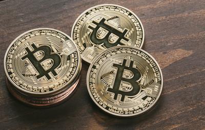 劫後餘生!加密貨幣反彈9%
