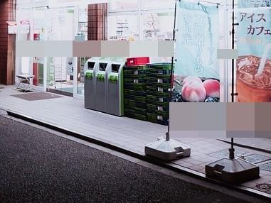 ▲▼超商,便利商店。(示意圖/pixabay)