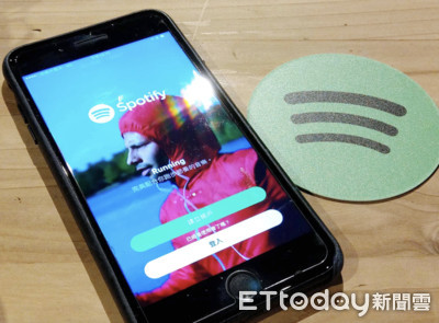 Spotify槓上蘋果 歐盟將進行反壟斷調查