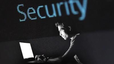 超好賺!抓安全漏洞的駭客 年薪逾1500萬元