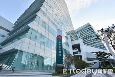 中信金台壽保案開庭 股東:其實佔便宜了