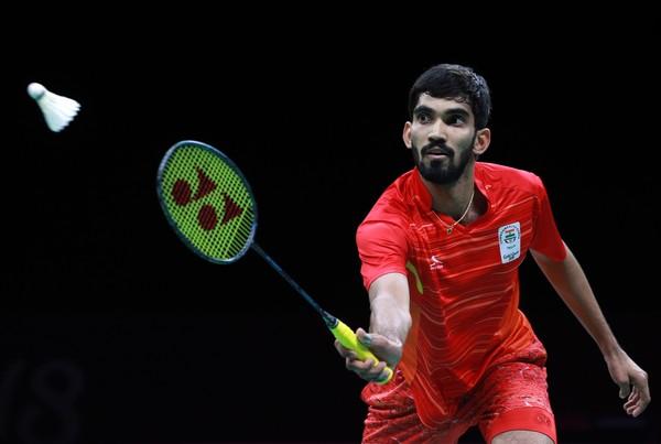 印度選手搶不到積分 對台灣羽球選手是利多