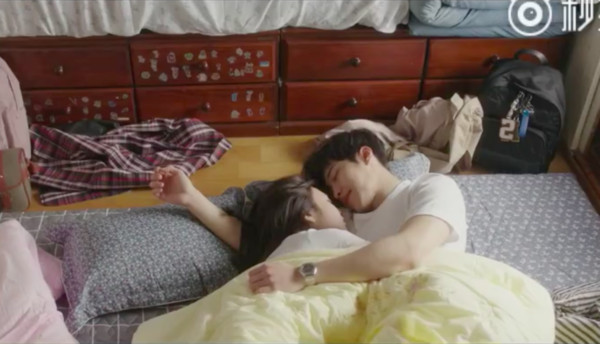 ▲▼韓劇《偉大的誘惑者》。(圖/翻攝自MBC)