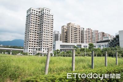 淡海新市鎮人口湧入將設新小學 房仲:房價可望走穩