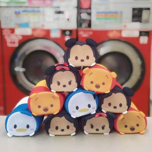 大檸檬用圖(翻攝自store.shopping.yahoo.co.jp)