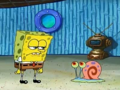 寵物蝸牛死了…奇葩室友怕主人難過 「天天移屍體」假裝牠活著