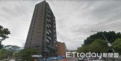 天龍國億元交易再添紀錄 豪宅買賣緩慢加量