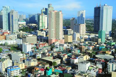 菲獲中方投資額增8364% 簽44億鋼鐵案