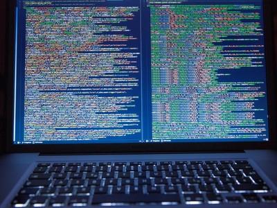 美伊關係轉網路戰 癱瘓彼此政府系統