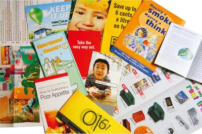 打工渡假!紐西蘭學語言方法大公開