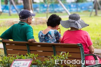 壽險轉養老金意願低 專家點出2關鍵因素