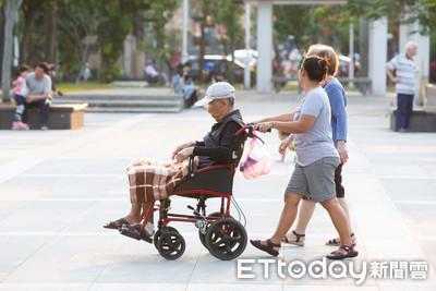 30歲後每年老化1%!3大老化關鍵 想「無痛高齡」得趁現在