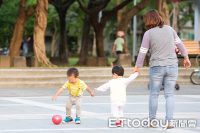 未滿4歲兒童住院率高達14% 幫寶貝買保單首重醫療與意外
