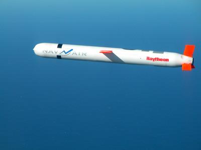 日本防衛省著手開發「遠程巡弋飛彈」
