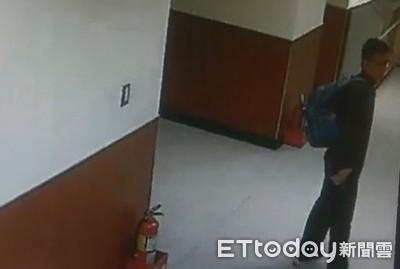 噁男偷拍700人分「素人、學生」 受害女淚:像被強暴