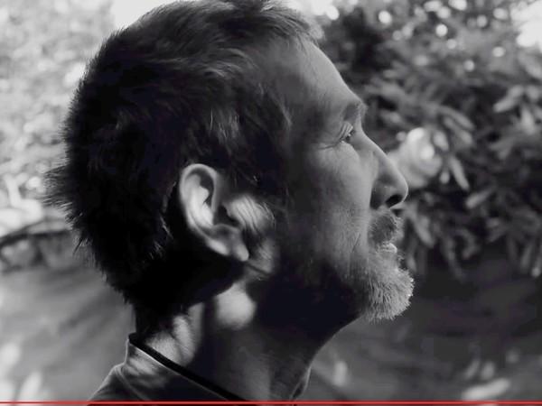 ▲▼栲象老先生逝世,享壽70歲。(圖/翻攝自YouTube,栲象官網)
