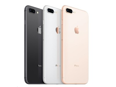 父親節孝親商機 台灣之星推iPhone 8 4G勁速吃到飽599、手機888