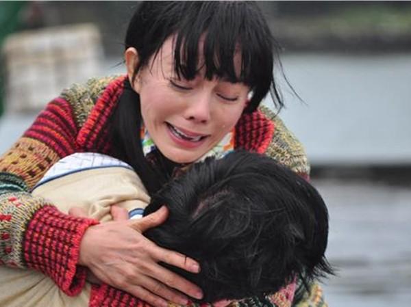 ▲狄鶯神隱近2週,姐姐狄玫公開她赴美救子忍受煎熬所傳的訊息。(圖/取自網路)