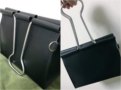 「名牌包」決定女人價值?日本媒體引論戰 網:環保袋好用多了!