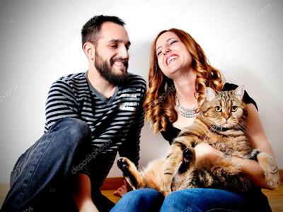 情侶共養寵物前6須知!你們真的準備好當「爸媽」了嗎?