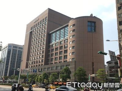 JR東日本租六福皇宮大樓一簽20年