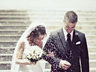30歲,別急。只有適合結婚的感情,沒有非結婚不可的年齡