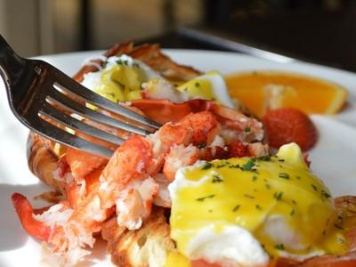美式早午餐用語太ㄎㄧㄤ 「呵呵呼嚕」你知道是什麼嗎?