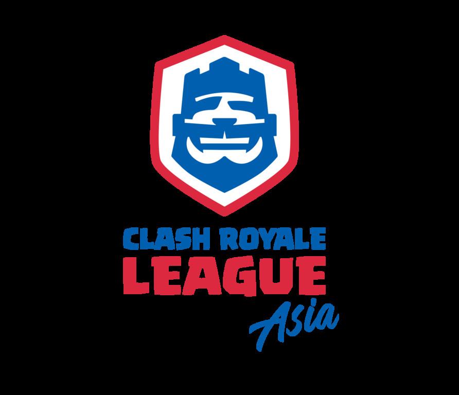 AHQ戰!《皇室戰爭》公布CRL皇室戰爭職業聯賽亞洲聯賽