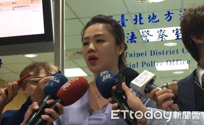 李婉鈺求緩刑 法官拒絕原因曝光