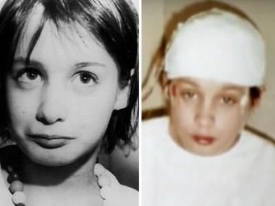 女孩出生綁嬰兒床拘禁13年 解救後1年..大眾淡忘又被送回家