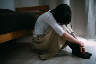 心理師艾彼│拒上學工作、與社會脫節 你的小孩為什麼成了繭居族?