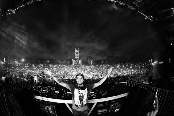 ▲▼瑞典DJ艾維奇Avicii驟逝,得年28歲死因成謎。(圖/翻攝Avicii臉書)