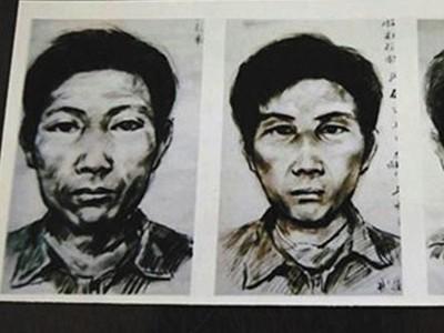 年紀最小才8歲!連續殺人魔潛伏城市30年 女子被姦殺割器官丟入河