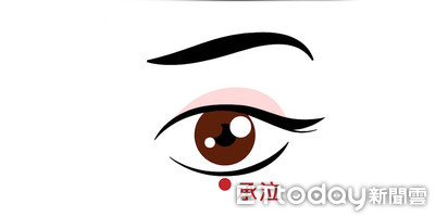 中醫師秘傳的護眼按摩法! 去乾澀+防眼部細紋