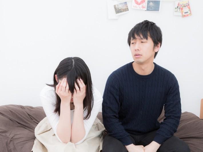 ▲▼憂鬱,難過,傷心,情緒,憂鬱症(圖/記取自免費圖庫Pakutaso)