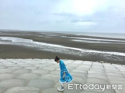 新竹一日四景點旅遊提案!