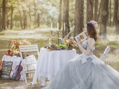 別再戰台女了 女生為何不願意嫁去鄉下?鄰居連吃飯都要管