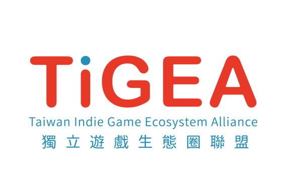 支持台灣遊戲原IP發展  獨立遊戲生態聯成立