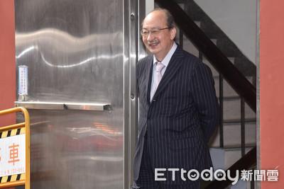 促轉會事件 柯建銘:民進黨應謹慎面對