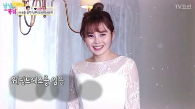 「南朝鮮是地獄!」脫北正妹被逼演出成人片 重返北韓後慘痛告白