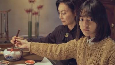 看完心情超賭爛!10部電影揭露人性與社會黑暗 惡不一定有惡報