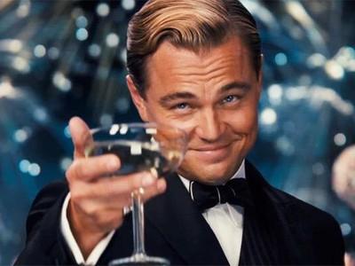你那麼聰明,為何沒賺大錢?科學解釋:有錢人純粹是幸運!