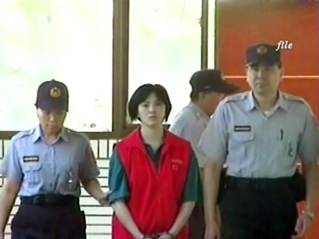 死刑 囚 女 吉田純子の死刑執行で戦後5人目となったが女死刑囚が生かされる理由