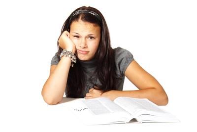 不蹺課的學生不是好學生? 大學師:不是每堂課都值得上