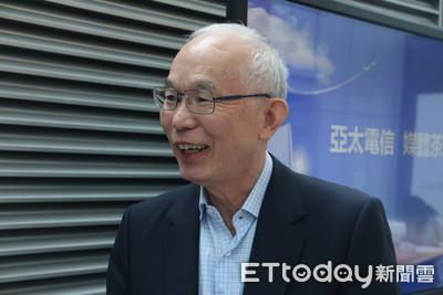 亞太電開發智慧工廠 企業端營收年增率目標15%